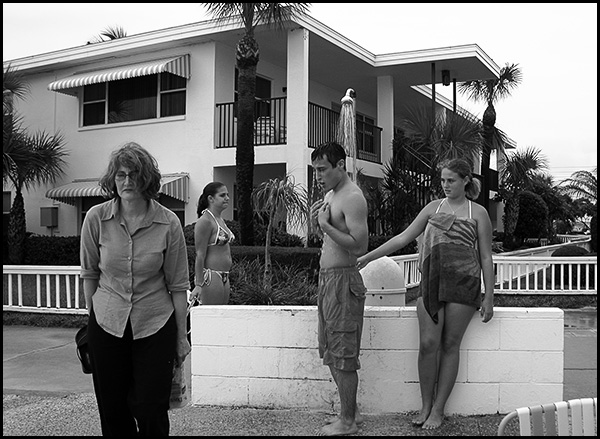 florida29-bw-blog.jpg