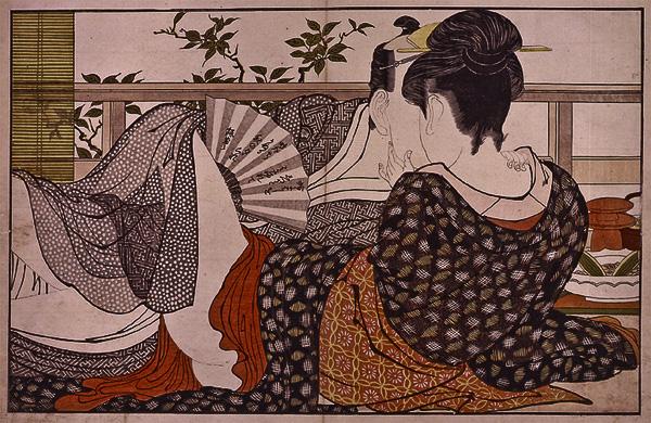 s-utamaro-utamakura1-blog.jpg