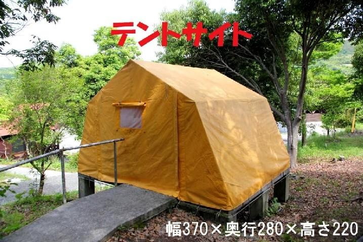 喜入キャンプ00