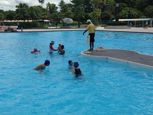 水泳教室003