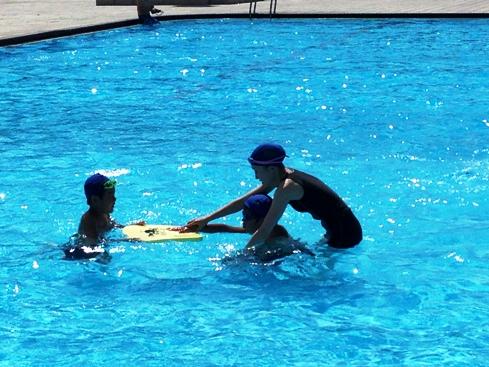 水泳教室004