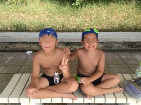 水泳教室005