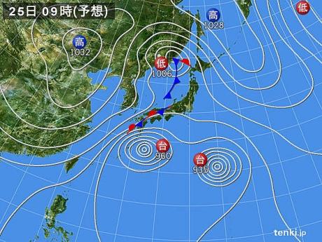 2013-10-23-09-00-00-large.jpg