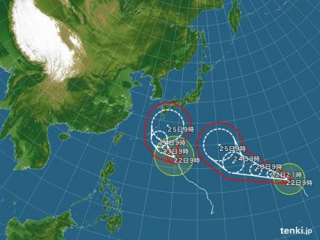 japan_wide_2013-10-22-09-00-00-large.jpg
