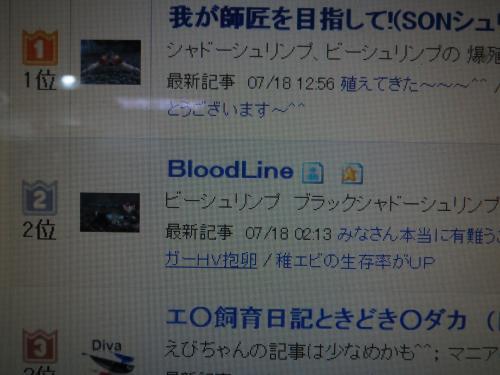011_convert_20130719012953.jpg