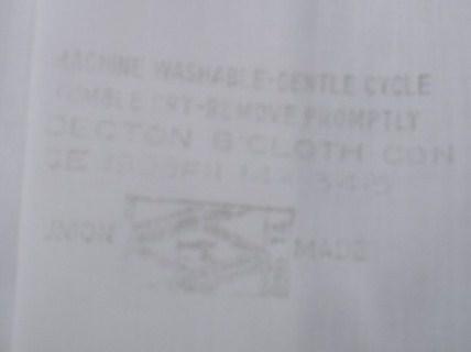 IMGP1338_20130531071611.jpg
