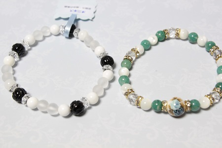 天然石ブレス0131 (3)