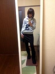 12a_20140131212536b54.jpg