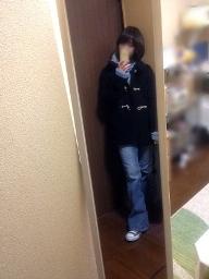 3_20140131212326ef1.jpg