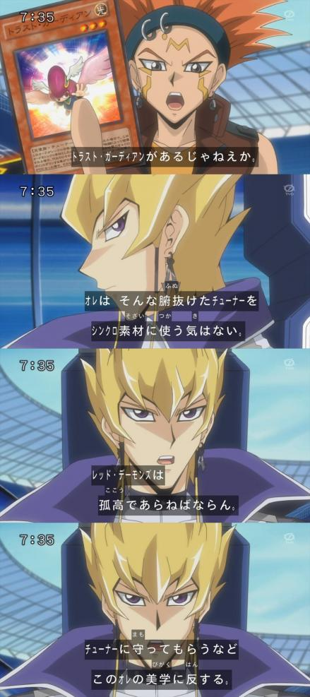 34motokin-bigaku83-2.jpg