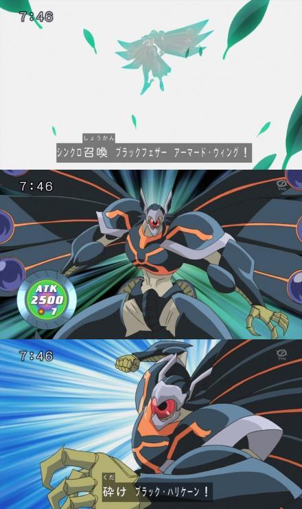 46yameta-yameta85-2.jpg