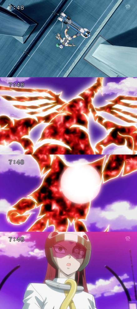 48akaki-ryu78-1.jpg