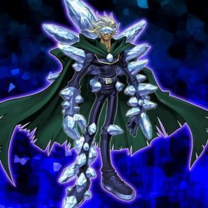 D-Hero_daiya-otoko_305_305.jpg