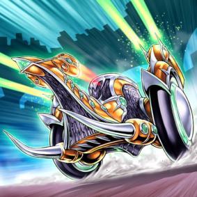 chariot_283_283.jpg