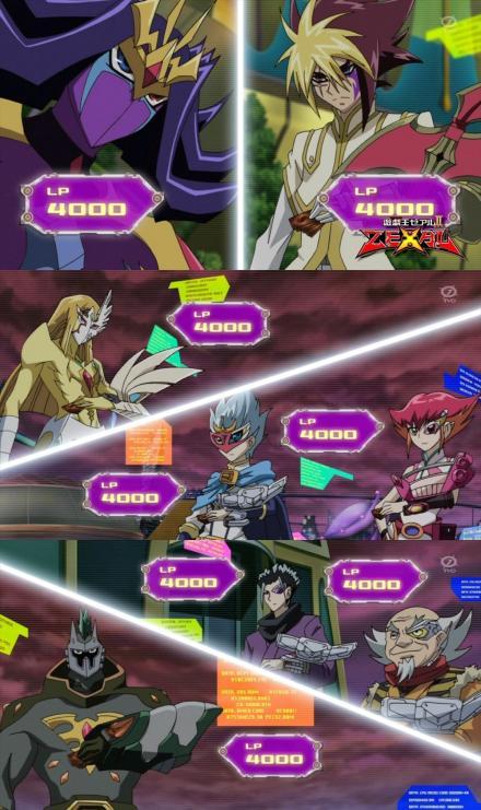 douji-duel124-1.jpg