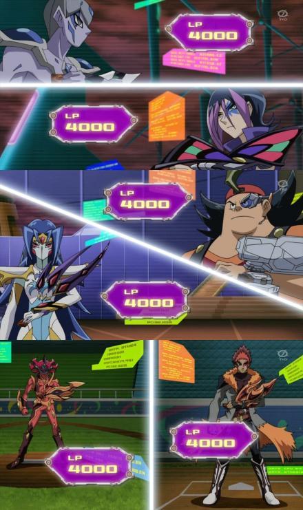 douji-duel124-2.jpg