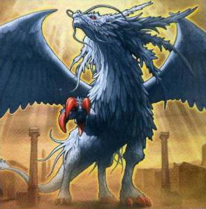 dragoooon.jpg