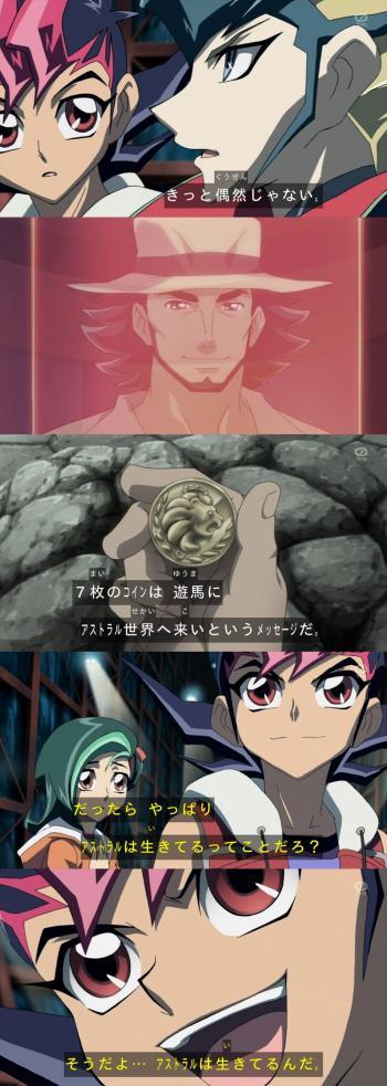 jiko-anji116-1.jpg