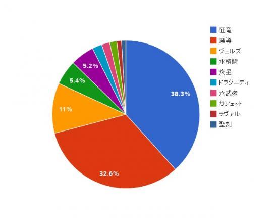 kankyo-deck1_552_432.jpg