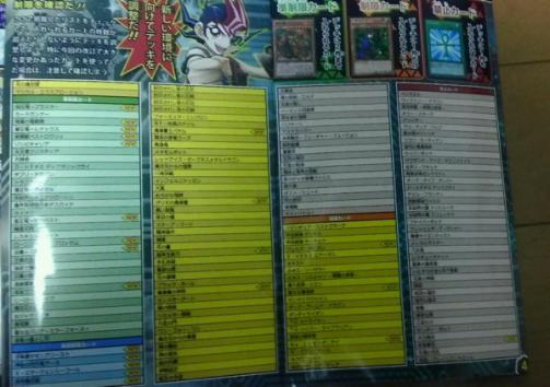 new02_kaite.jpg
