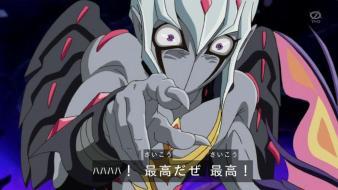 saikodaze-saikou_339_224.jpg