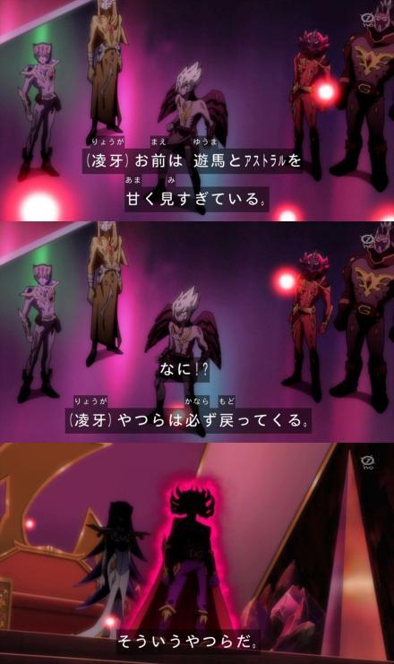 tikara-sazukeyou123-1.jpg