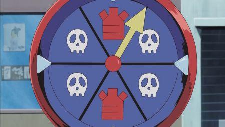 time-rulet85.jpg