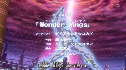 wonder-books126.jpg