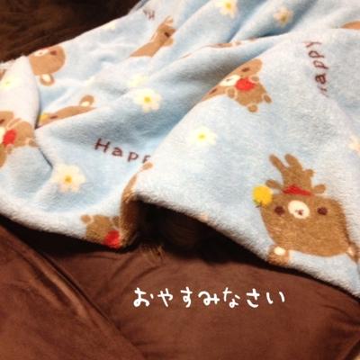 fc2blog_201305051253508b8.jpg