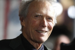 Clint_Eastwood_3-001_s640x428.jpg
