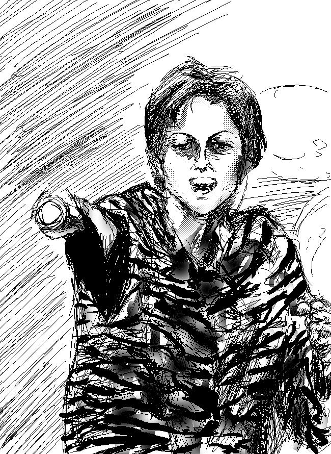 Dolores_ORiordan.png