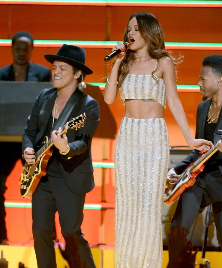 Bruno&Rihanna.jpg