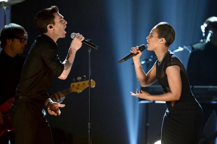 Adam&Alicia.jpg