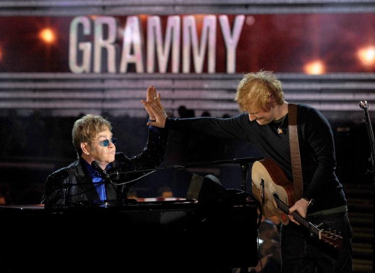 Ed&Elton.jpg