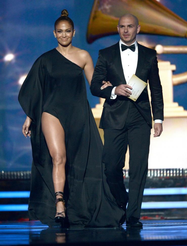 JLo&Pitbull.jpg