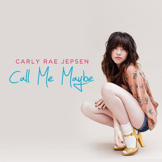 CarlyRaeJepsen_CallMeMaybe.jpg