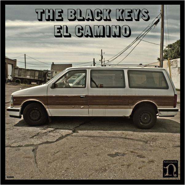 BlackKeys_ElCamino.jpg