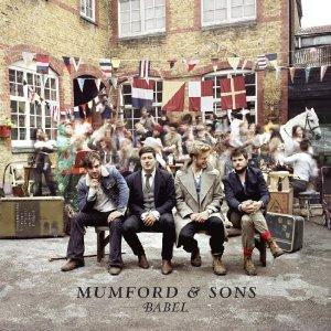 Mumford&Sons_Babel.jpg