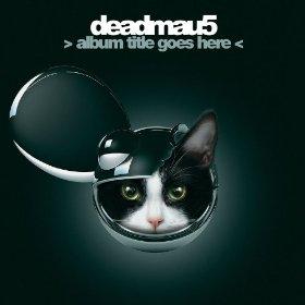 Deadmau5_AlbumTitleGoesHere.jpg