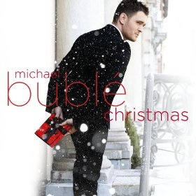 MichaelBuble_Christmas.jpg