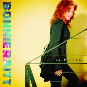 BonnieRaitt_Slipstream.jpg