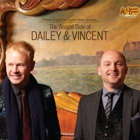 Dailey&Vincent_GospelSideOf.jpg