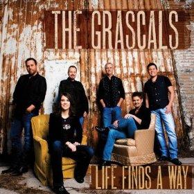 Grascals_LifeFindsAWay.jpg