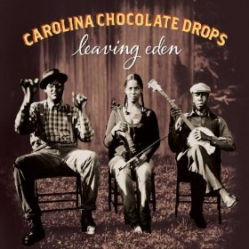 CarolinaChocolateDrops_LeavingEden.jpg