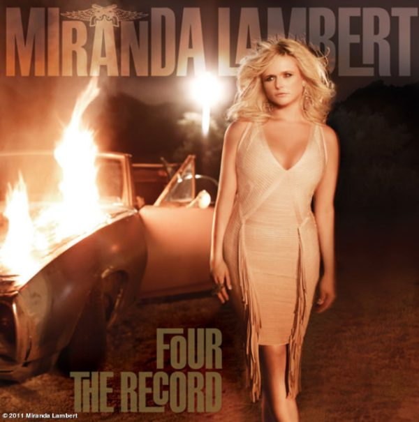 MirandaLambert_FourTheRecord.jpg