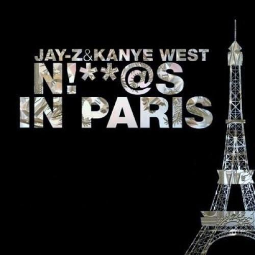Jay_z-Kanye_West-NiggaS-In_Paris.jpg