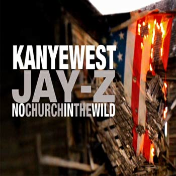 Kanye-West-Jay-Zs-No-Church-in-the-Wild-new-music-video.jpg