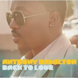 AnthonyHamilton_BackToLove.jpg