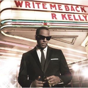RKelly_WriteMeBack.jpg