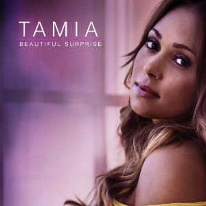Tamia_BeautifulSurprise.jpg